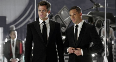 this means war screenshot
