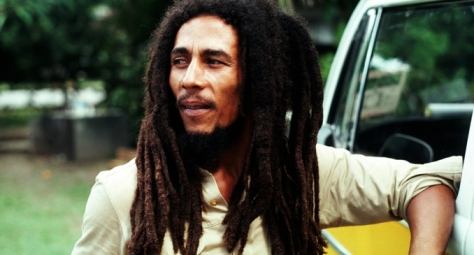 Marley screenshot