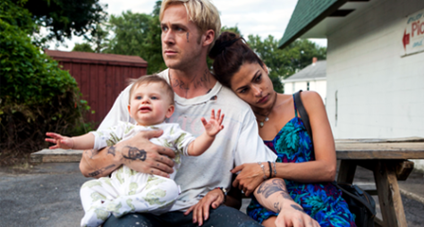 The Place Beyond The Pines Screenshot