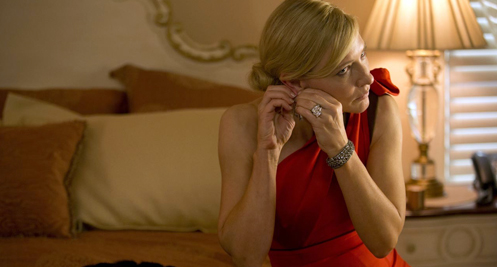 Blue Jasmine screenshot