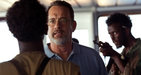 captain phillips screen