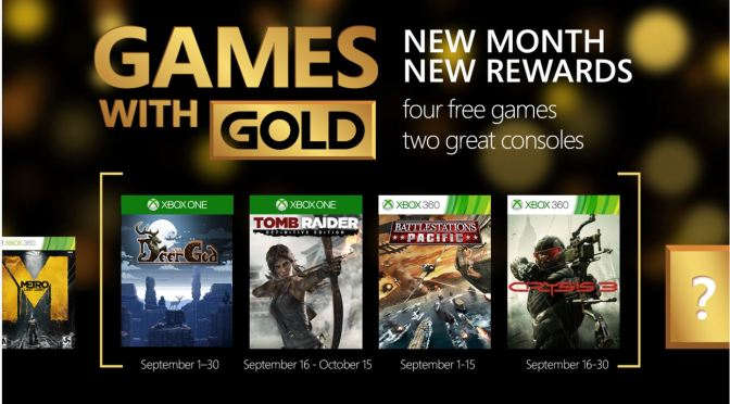 Games-with-Gold-September